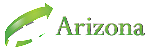 Arizona Premier Agents