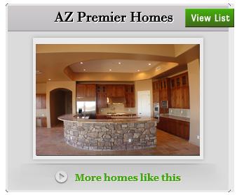 AZ Premier Homes